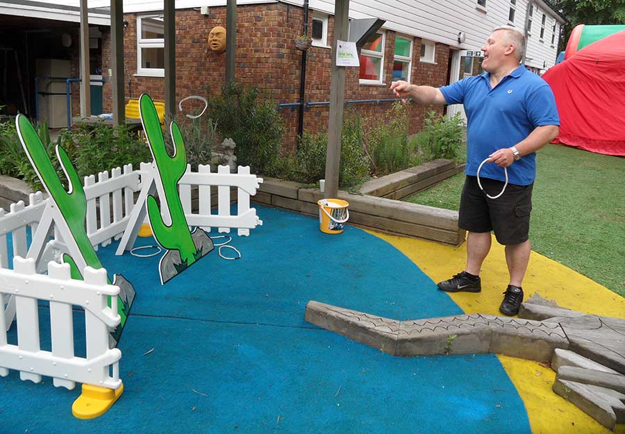 ring-toss-game-hire-kent