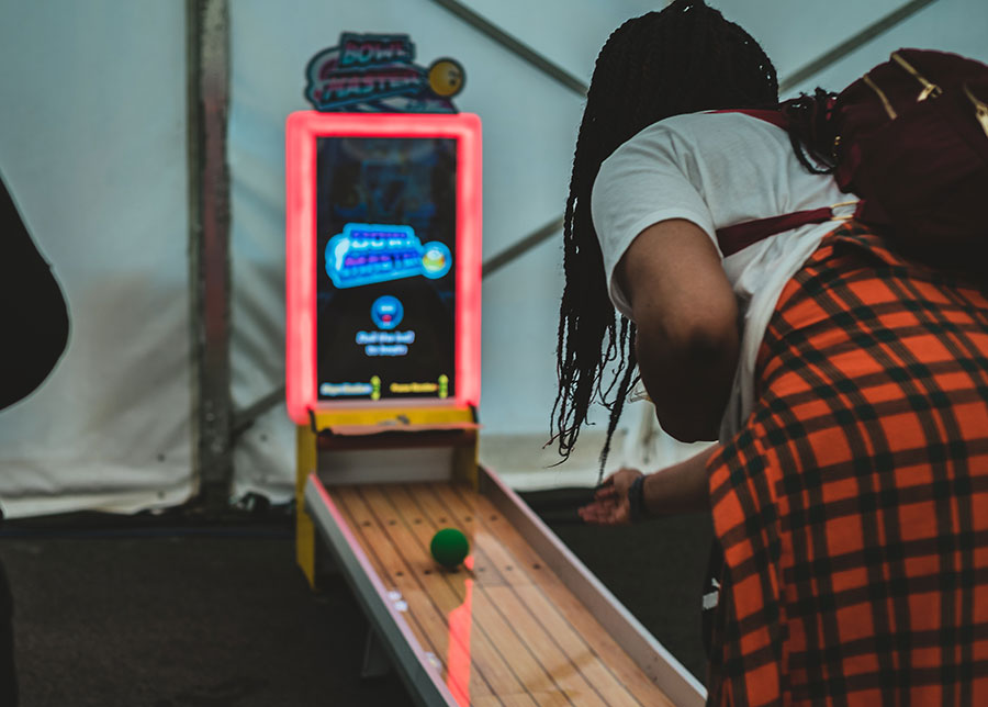 virtual-bowling-game-hire-kent