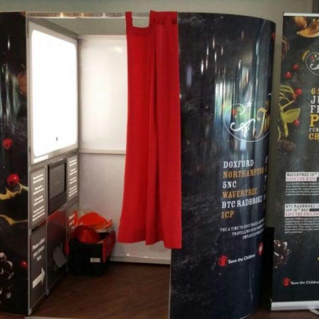 branded-photobooth-LK