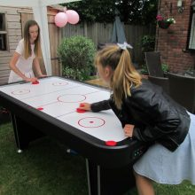 Air Hockey (Pic 2)