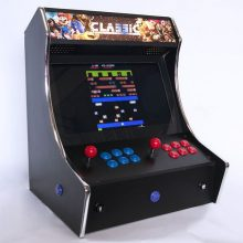 Arcade Table Top (Pic 1)