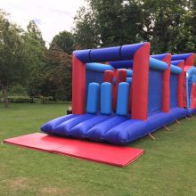 Assault Course (Pic 5)
