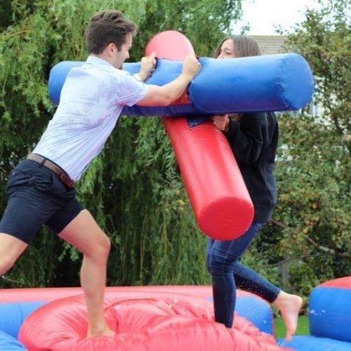 leisureking-gladiatorduel-opponents-1