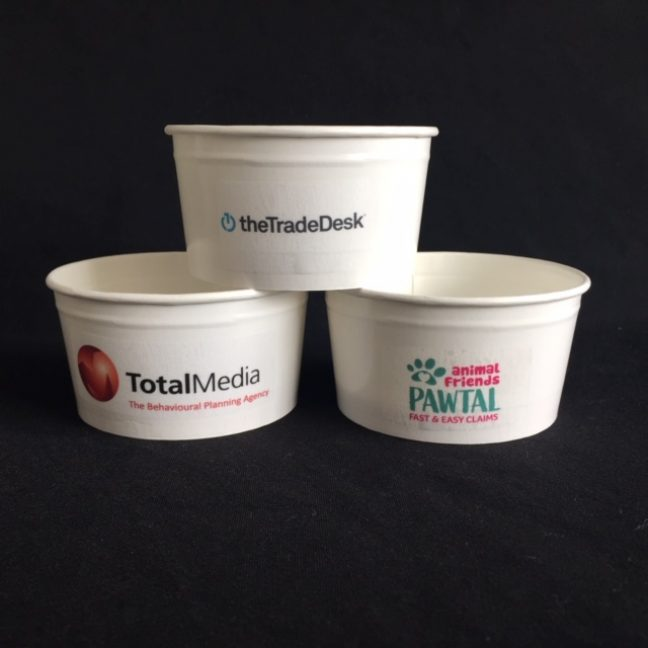 Branded Tubs_4705