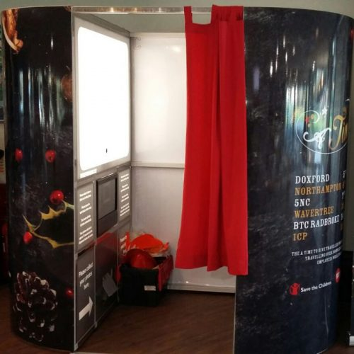 Branded-photo-booth-hire-corporate-event