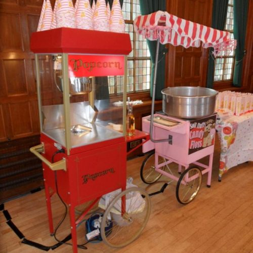 Candyfloss-and-popcorn-stalls-for-hire