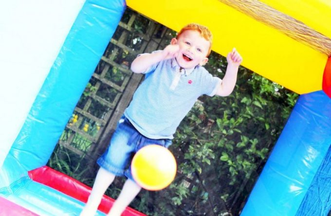 Children's-soft-play-hire-kent