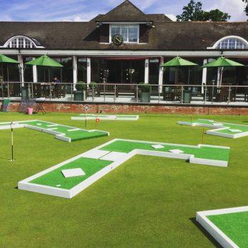 leisureking-crazygolf-golfcourse