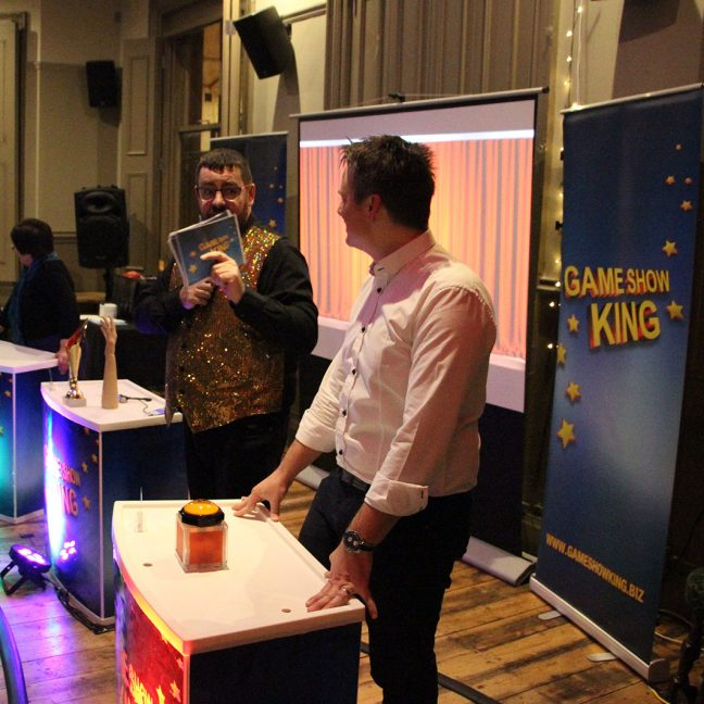Game-Show-King-LK-1