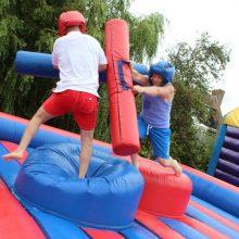 Gladiator Duel (Pic 6)