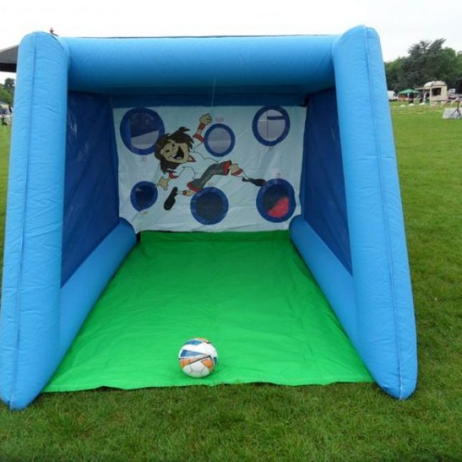 Hire-inflatable-penalty-shoot-lout-essex-1