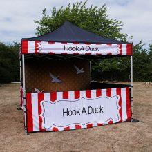 HookADuck