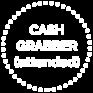 Cash grabber hire
