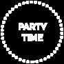 event entertainment hire