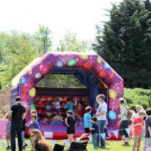 LK-Big-Celebrations-Bouncy-Castle
