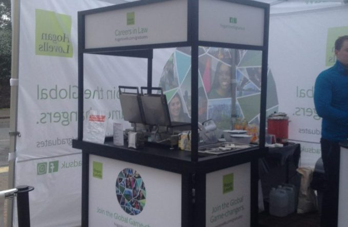 LK-Branded-churros-stand-side-view