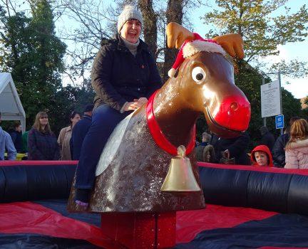LK-Rodeo-Rudolph