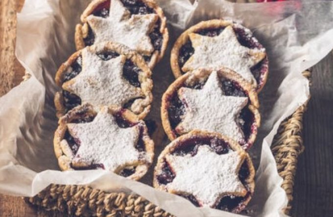 Mince-pie-stand-hire-kent