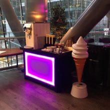 Mr-Whippy-Ice-Cream-LK-1