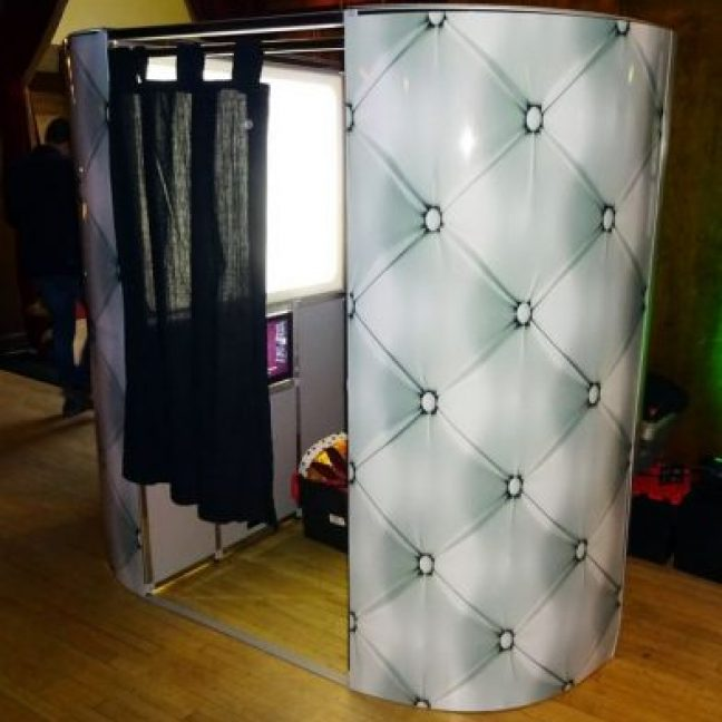 Photo Booth Hire Kent; photobooth hire kent