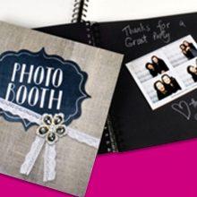 Photobooth-album-composition-pic