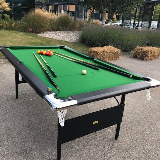 Pool-Table-hire-in-kent