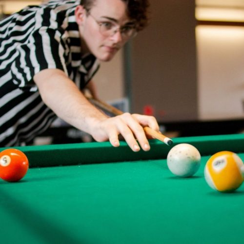 Pool table hire gravesend kent