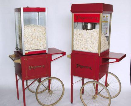 Popcorn (Pic 6)