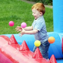 Soft-play-hire-Gravesend-