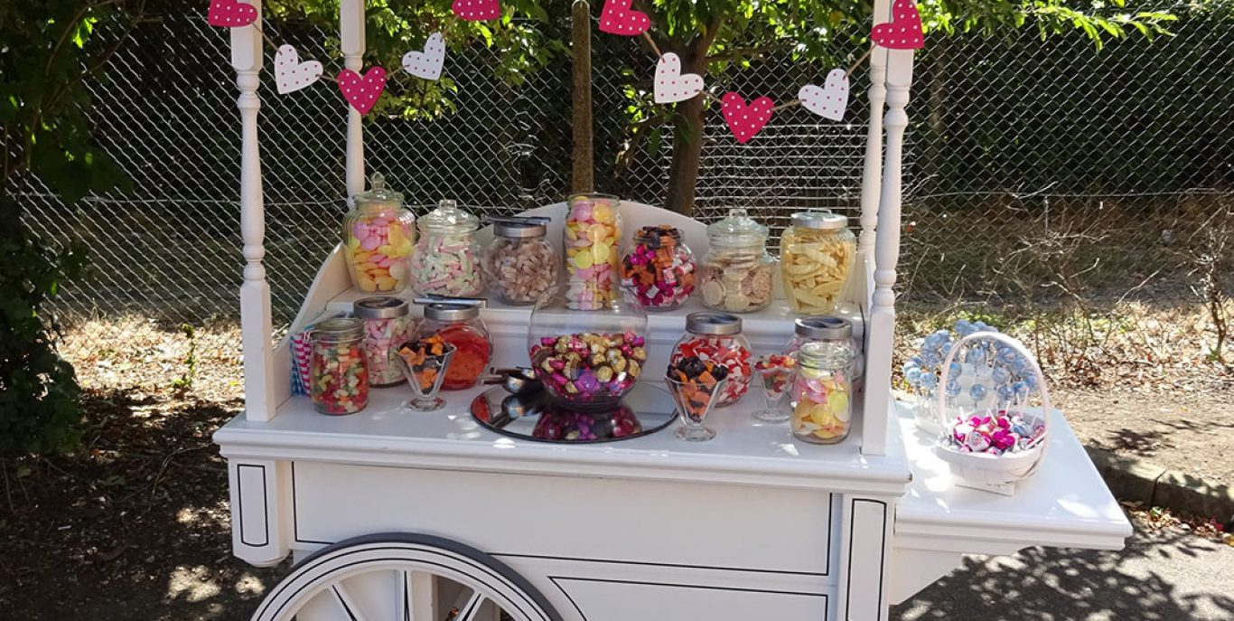 Sweet-Cart-LK-1