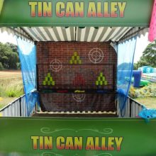 Tin-can-alley-side-stall-hire