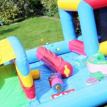 Toddler-soft-play-hire-Essex-