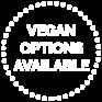 Vegan mobile catering