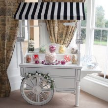 Wedding-Sweet-Cart-LK-1
