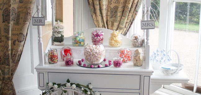 Wedding-Sweet-Cart-LK-1