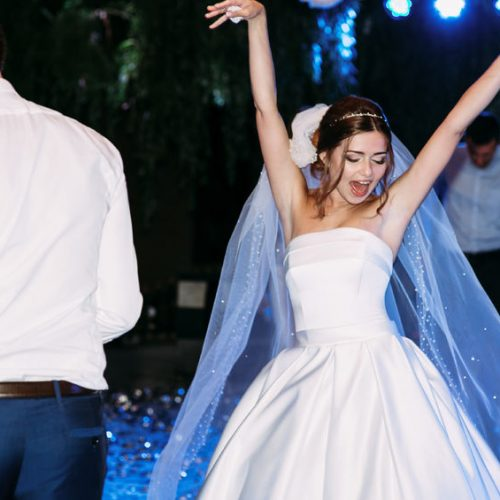 Wedding entertainment hire kent