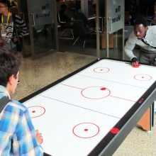 airhockey players edited