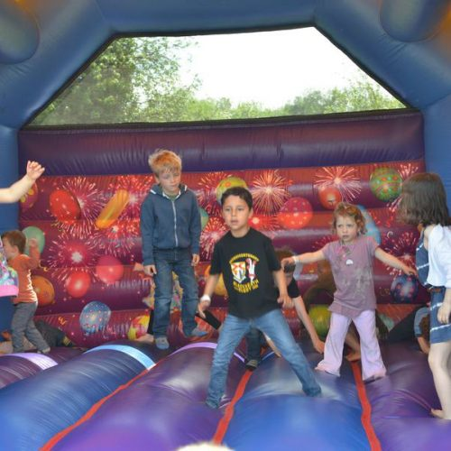 bouncy-castle-hire-gravesend-dartford-kent