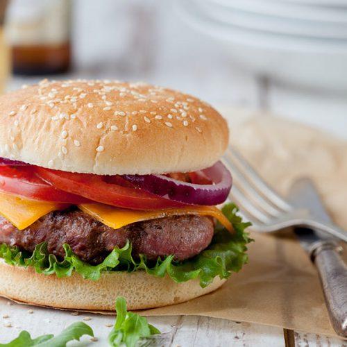 burger-stall-hire-kent-and-london