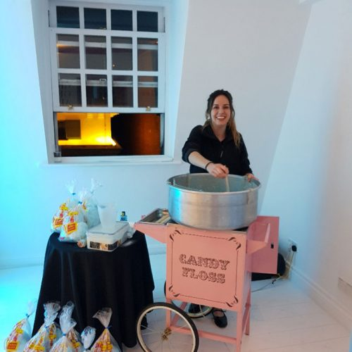 candyfloss-stall-hire-kent