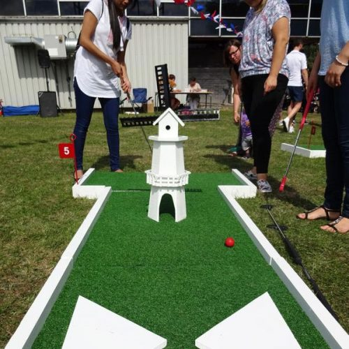 crazy-golf-hire-kent