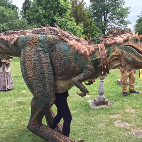 dinosaur-walkabout-hire
