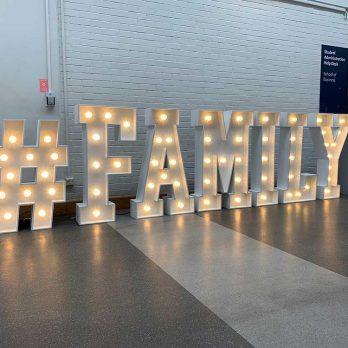 familyv2