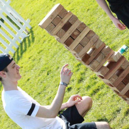 giant-jenga-garden-games-for-hire