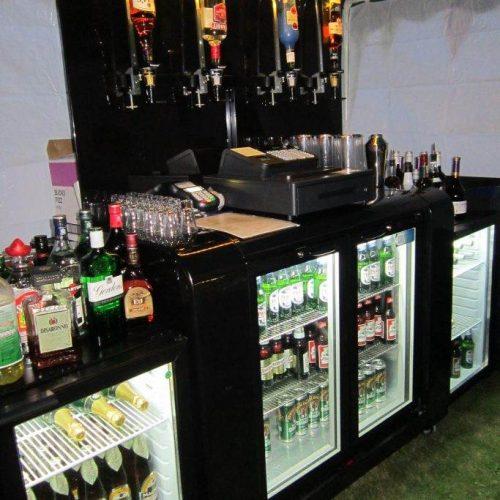 leisureking-mobilebar-greenmarquee-setup