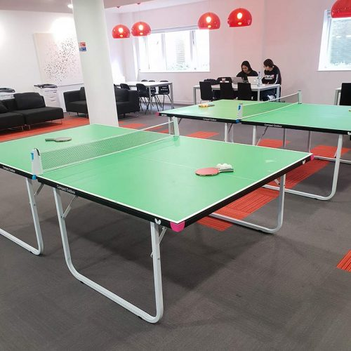 hire-table-tennis-kent