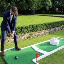 hire-wedding-crazy-golf-kent