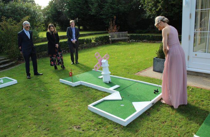 hire-wedding-crazy-golf-london-1
