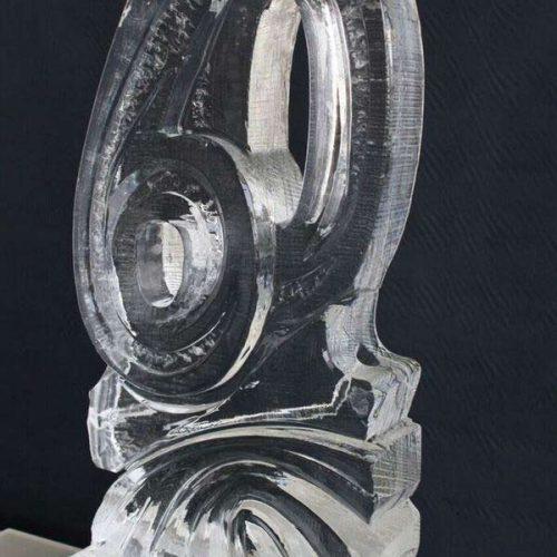 ice-sculpture-60