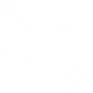 Air hockey or table tennis hire